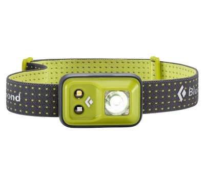 Grass - Black Diamond Cosmo Headlamp