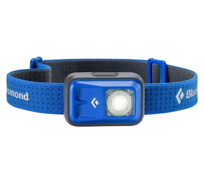 Black Diamond Astro Headlamp 2017
