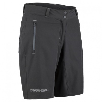 Garneau Wm´s Latitude Short