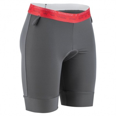 - Garneau Wm´s Latitude Short