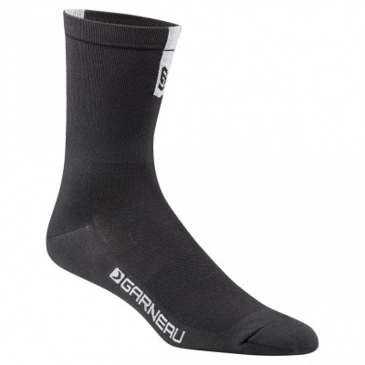 Garneau Conti Long Socks
