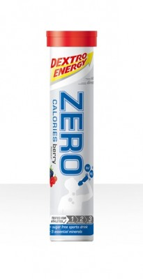 BERRY - Dextro Zero Calories