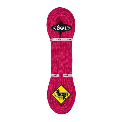 Beal Stinger III Unicore Dry 9.4mm x 70 mts