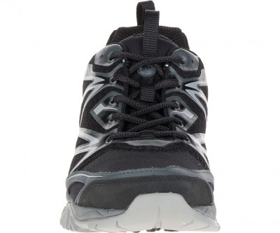 - Merrell Capra Bolt Waterproof