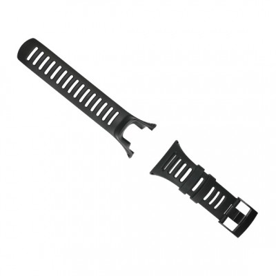 Suunto Ambit 2 s Watch Replacement Strap