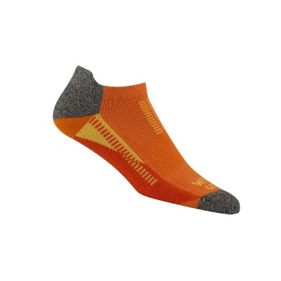 Myan Spice - Wigwam Mile Mark Pro Low Cut