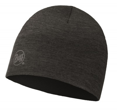 - Buff® Merino Wool Reversible Hat Buff®