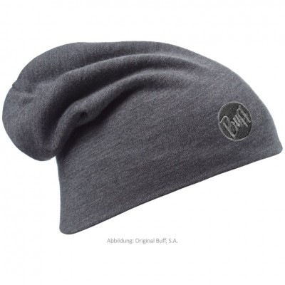 Buff® Heavyweight Merino Wool Hat Loose