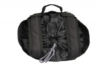 - Tatoo Gym Basket Bag