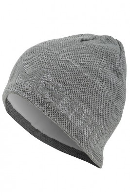 Marmot Wms Summit Hat