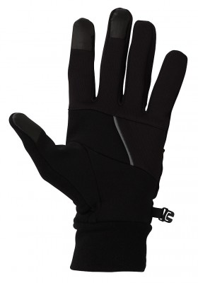 - Marmot Connect Trail Glove
