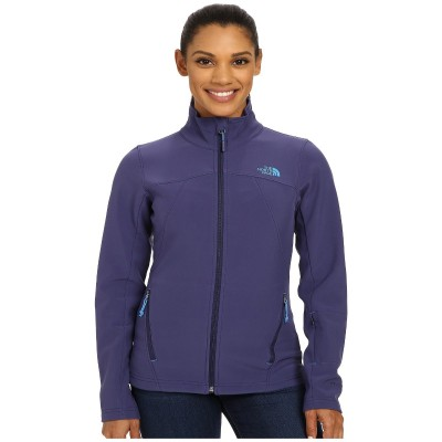 The North Face W Apex Shellrock