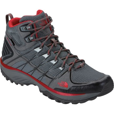 The North Face Litewave Explore Hiker Mid