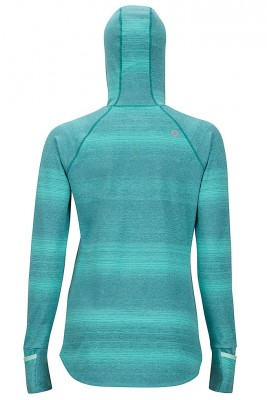 - Marmot Wms Tranquility Hoody