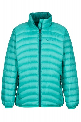 Marmot Girls Aruna Jacket