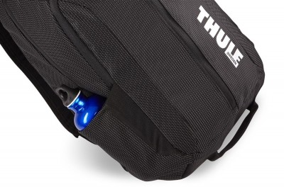 - Thule Crossover 25