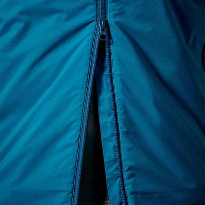 - Rab Alpha Direct Jacket