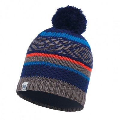 Buff® Junior Knitted & Polar Hat Buff®