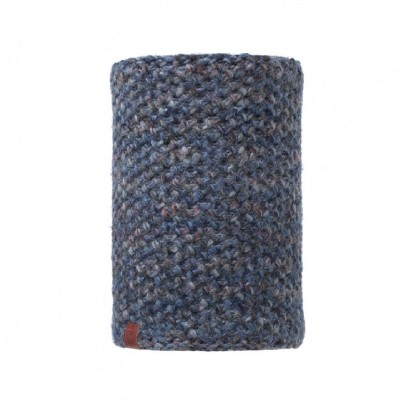 Buff® Knitted & Polar Neckwarmer Margo Buff®