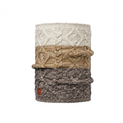 Buff® Knitted Neckwarmer Comfort BUFF®