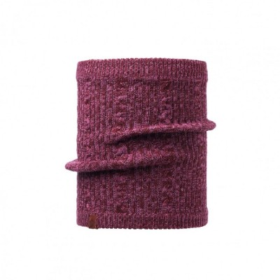 Buff® Knitted Neckwarmer Comfort BUFF® Braidy