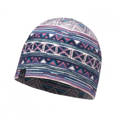 Buff® Junior & Child Polar Hat BUFF® Patterned