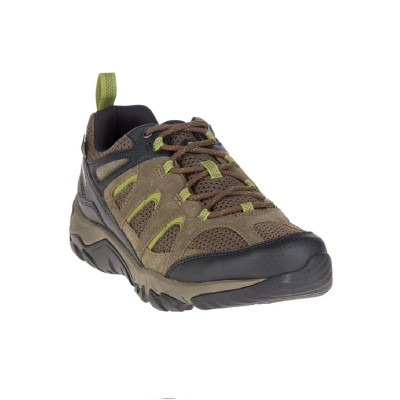 Merrell M`s Outmost Ventilator