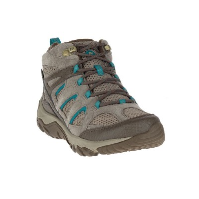 Merrell Outmost Mid Ventilator WP