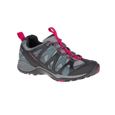 - Merrell W`s Siren Hex Waterproof