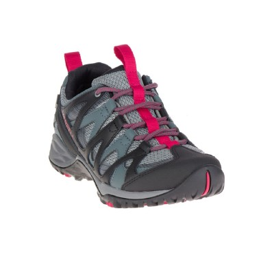 Merrell W`s Siren Hex Waterproof