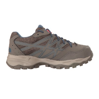 The North Face JR Hedgehog Hiker Shoes