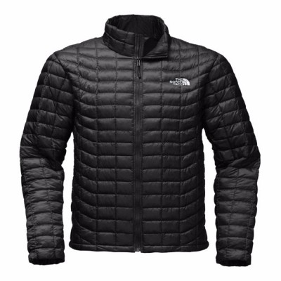 The North Face M ThermoBall Jacket