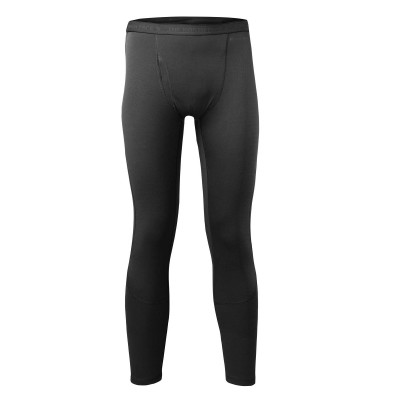 The North Face Men`s Warm Baselayer Tights