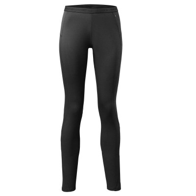 The North Face Women`s Warm Baselayer Tights