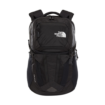 TNF Black - The North Face Recon