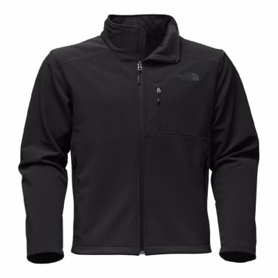 The North Face M Apex Bionic Jacket