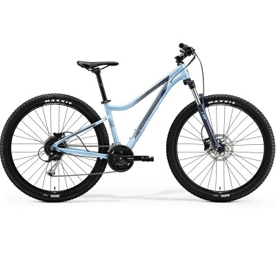 Merida Bikes 2018 Juliet 7.100