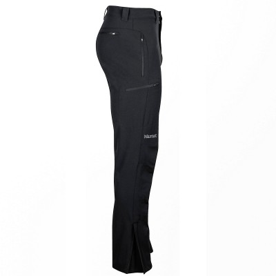 Vista Lateral - Marmot Scree Pant