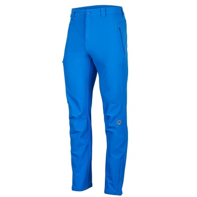 True Blue - Marmot Scree Pant