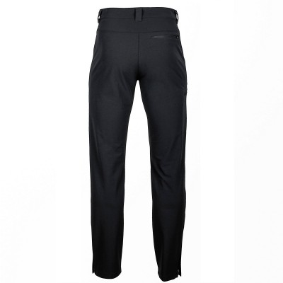 Vista Posterior - Marmot Scree Pant