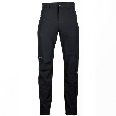 Vista Frontal - Marmot Scree Pant