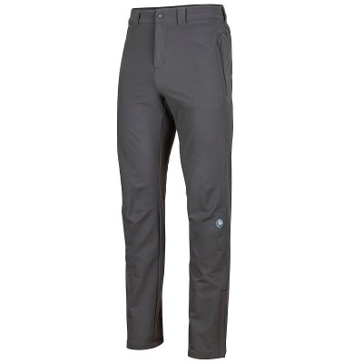 Slate Grey - Marmot Scree Pant