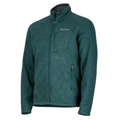 Perfil - Marmot Drop Line Jacket