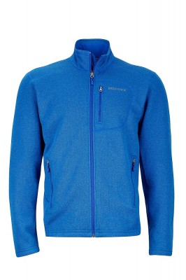 Surf - Marmot Drop Line Jacket