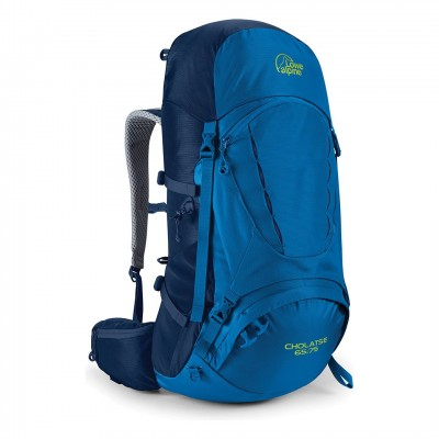 Lowe Alpine Cholatse 65-75 Large