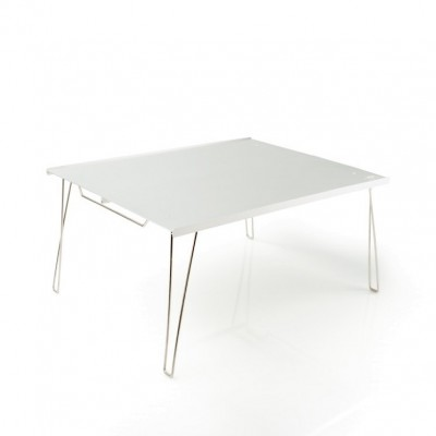 GSI Ultralight Table Large