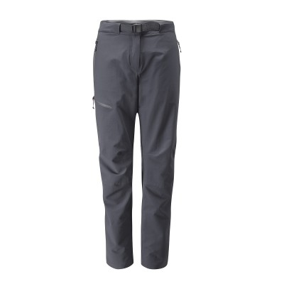 Rab Vector Pants Wms