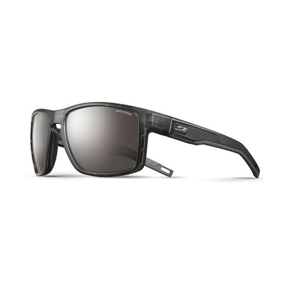 Black Translu / Black / Gun - Julbo Shield SP4