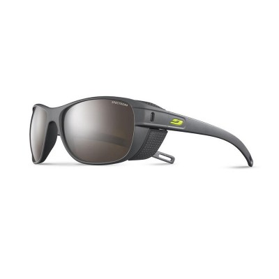 DARK GREY / GREY - Julbo Camino SP4