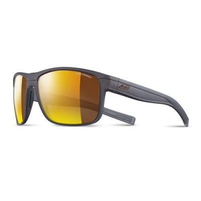 Julbo Renegade SP3CF